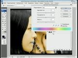 Как перевести черно-белое фото в цветное
