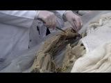 Анатомия - Препараты по миологии
