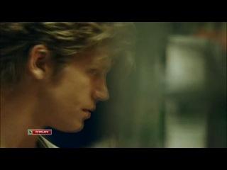 Фальшивомонетчики  (2010) HDTVRip