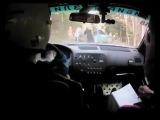 Стресс и дилемма на дорогах российского ралли.ААХАХАХАХХА ОБОЖАЮ ЭТУ СТРАНУ ЗА ЕЕ ЧУДЕСА)))