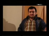 Qaxaqum Season 2 – Episode 57 (19.11.2013)